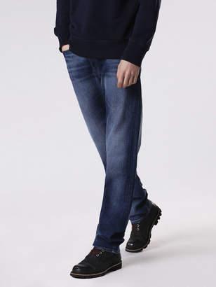 Diesel THYTAN Jeans 084GR - Blue - 28