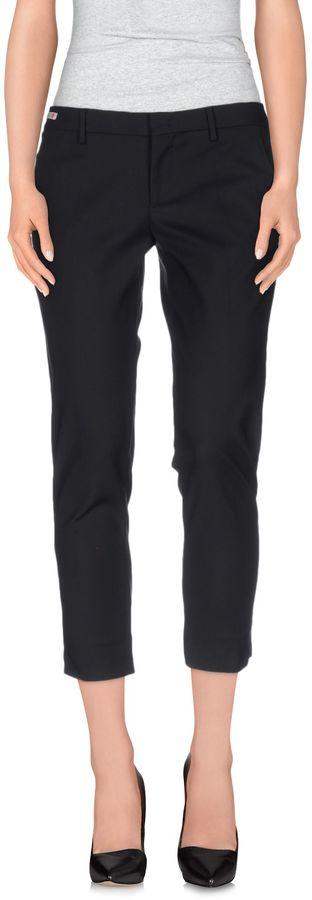 Berwich Casual pants - Item 36846249