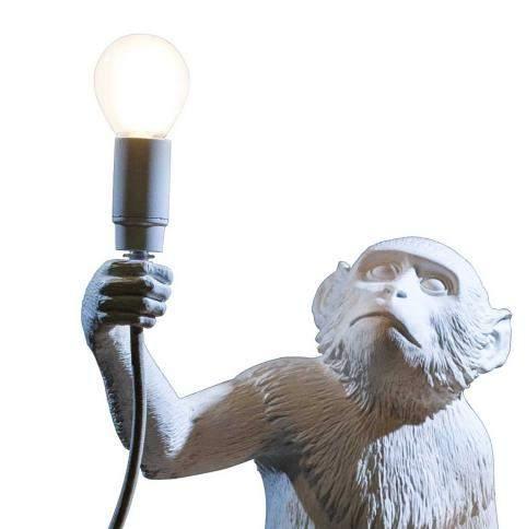 Glühbirne für