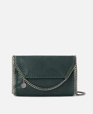 Stella McCartney Falabella Mini Bag, Women's