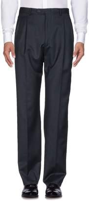Brooksfield Casual pants - Item 13172984