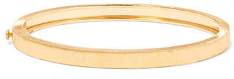 Buccellati Macri 18-karat Gold Bracelet