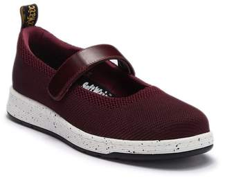 Dr. Martens Askins Knit Mary Jane Sneaker