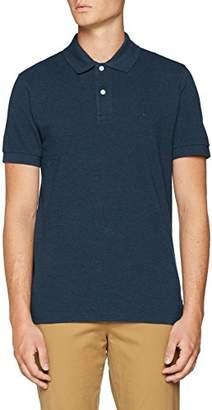 Brooks Brothers Men's Polo con Logo Shirt