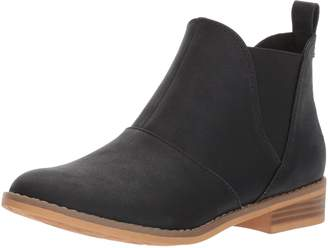 Rocket Dog Women's Maylon 2 Lewis Pu Ankle Bootie