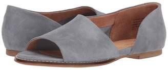 Seychelles Passport Women's Flat Shoes