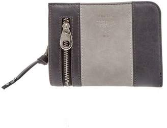 Anello (アネロ) - BACKYARD アネロ anello #AU-D0692 Premium 折財布