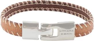 Liviana Conti Bracelets