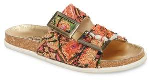 Free People Bali Slide Sandal