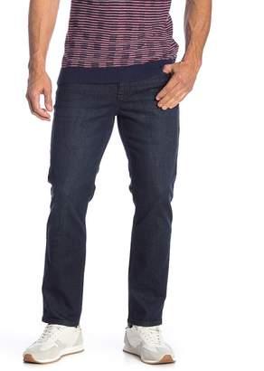 b6e58433 Perry Ellis New Uniform Slim Fit Jeans