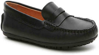 Umi David Toddler Penny Loafer - Boy's