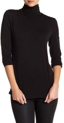 Felina Long Sleeve Turtleneck Sweater - Pack of 2