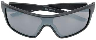 Oakley Straight Back sunglasses