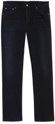 Citizens of Humanity PERFORM - Gage Slim Straight Fit Jeans