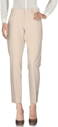 Prada Casual pants - Item 13216095GE