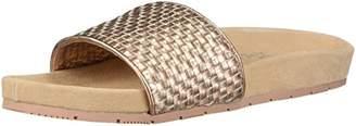 J/Slides Women's Naomi Slide Sandal