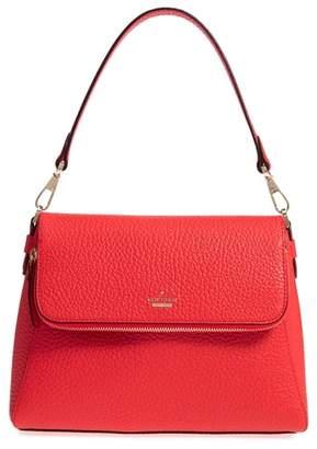 Kate Spade Carter Street - Georgia Leather Shoulder Bag