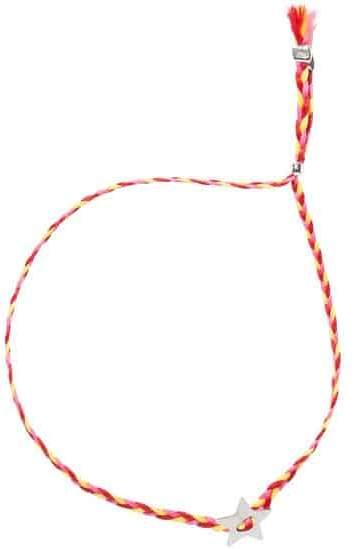 Sorbet Bracelets- Bright Star Armband   Damen