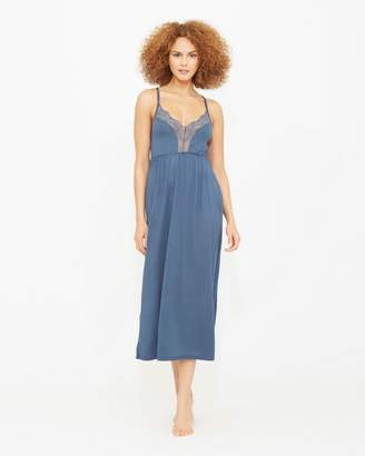 Only Hearts Venice Gown