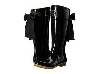 Joules Evedon Tall Boot