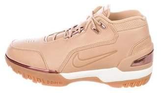Nike Generation Sneakers w/ Tags