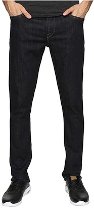 Volcom 2X4 Skinny Fit Denim