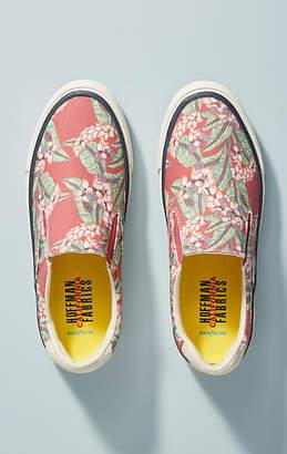 SeaVees Hawthorne Slip-On Sneakers