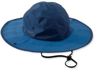L.L. Bean L.L.Bean Men's TEK O2 Waterproof Trekking Hat