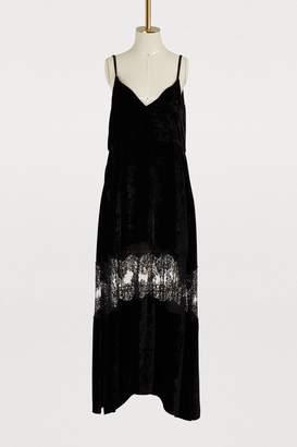 Stella McCartney Kelsey dress