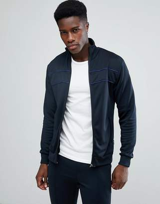 ONLY & SONS Track Top