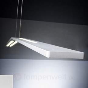 Hochwertige LED Hängeleuchte LAMA