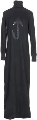 Jijil Long dresses