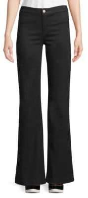 J Brand Classic Stretch Jeans