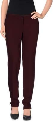 List Casual pants