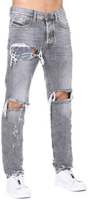 Diesel Mharky 089AT Jeans