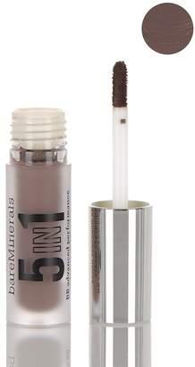 bareMinerals 5-in-1 BB Advanced Performance Cream Eyeshadow Broad Spectrum SPF 15 - Smoky Espresso