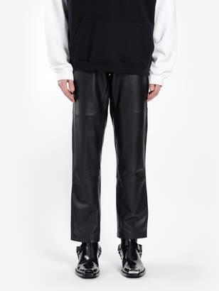 Calvin Klein Trousers