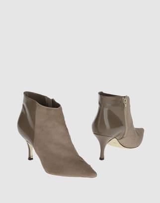 Aldo Brué Ankle boots
