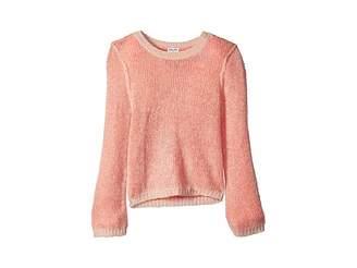 Splendid Littles Sweater (Big Kids)