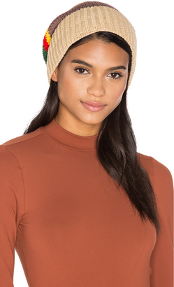 Wildfox Couture Supersize Beanie $53 thestylecure.com