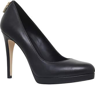 Michael Kors MICHAEL Antoinette Stiletto Heeled Court Shoes