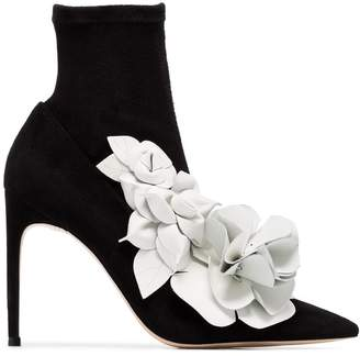 Sophia Webster Lilico 100 boots