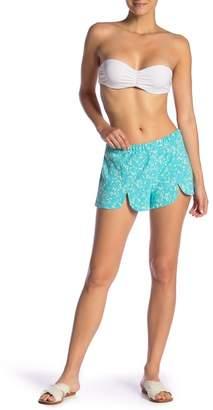 O'Neill Sedona Printed Shorts