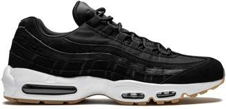 95 PRM sneakers