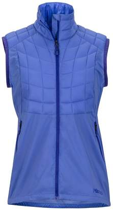 Marmot Wm's Featherless Trail Vest