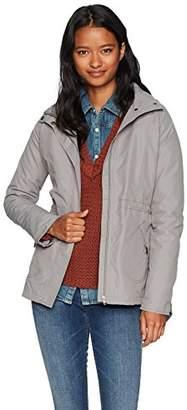 O'Neill Women's Wendy Water Proof Jacket