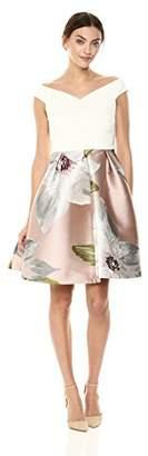 Ted Baker Valtia Women's Dress
