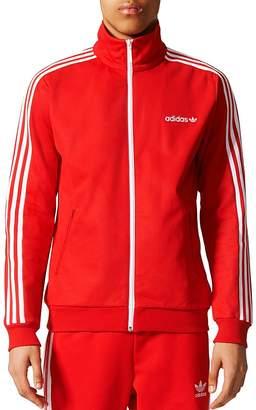 adidas Originals Track Jacket $75 thestylecure.com