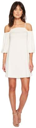 Rachel Pally Luka Dress Women's Dress
