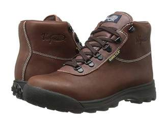 Vasque Sundowner GTX